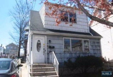 27 WASHINGTON Street, Belleville, NJ 07109 - MLS#: 1818886