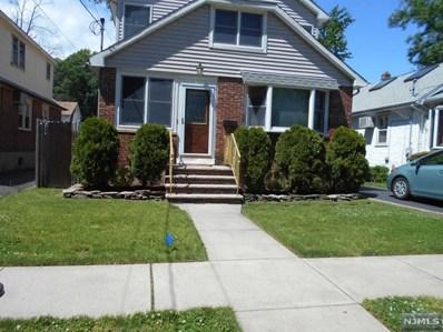 122 MCKINLEY Avenue, Dumont, NJ 07628 - MLS#: 1818893
