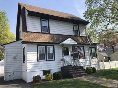 4 CAROLINE Avenue, Pequannock Township, NJ 07444 - MLS#: 1818951