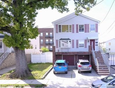 651 FOREST Street, Kearny, NJ 07032 - MLS#: 1818983