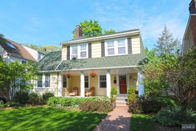 435 CLARK Street, South Orange Village, NJ 07079 - MLS#: 1818990