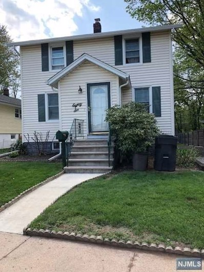 86 SCHOOL Street, Bergenfield, NJ 07621 - MLS#: 1819028
