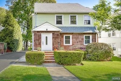 331 GILBERT Street, Ridgewood, NJ 07450 - MLS#: 1819047