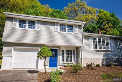 57 ADDICKS Road, Westwood, NJ 07675 - MLS#: 1819055