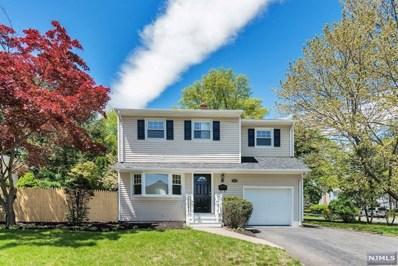 328 WALTHERY Avenue, Ridgewood, NJ 07450 - MLS#: 1819075