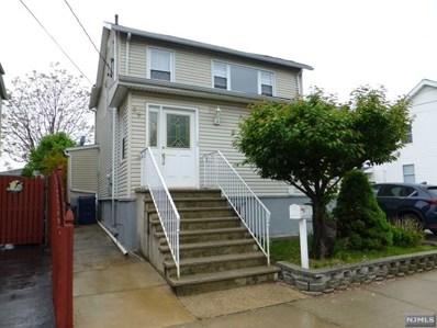 89 GROVE Street, Hackensack, NJ 07601 - MLS#: 1819104