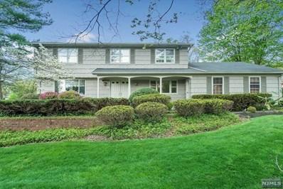 79 ALPINE Terrace, Hillsdale, NJ 07642 - MLS#: 1819105