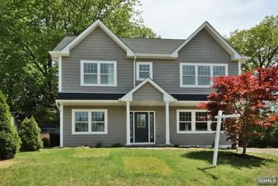 477 RIVERSIDE Terrace, Rutherford, NJ 07070 - MLS#: 1819143
