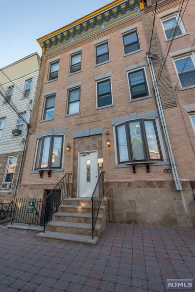 249 NEW YORK Avenue, Jersey City, NJ 07307 - MLS#: 1819153