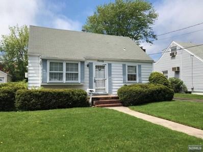 20 MAPLE HILL Road, Clifton, NJ 07013 - MLS#: 1819155