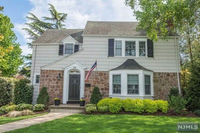 94 SUNSET Avenue, Glen Ridge, NJ 07028 - MLS#: 1819180