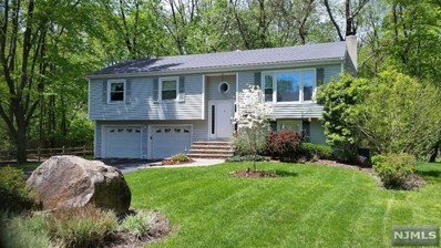 157 ORCHARD Place, Ramsey, NJ 07446 - MLS#: 1819183