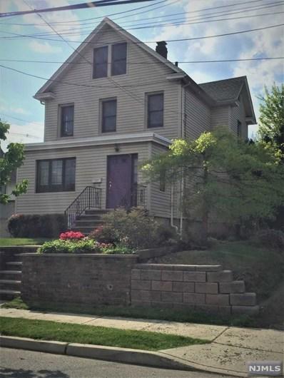 103 MADISON Street, Wood Ridge, NJ 07075 - MLS#: 1819189