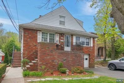 740 EDGEWATER Avenue, Ridgefield, NJ 07657 - MLS#: 1819190