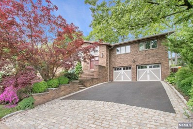 34 SNYDER Road, Englewood Cliffs, NJ 07632 - MLS#: 1819215