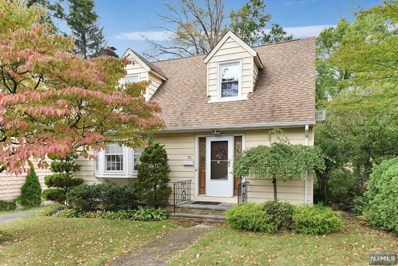 75 FLORAL Terrace, Tenafly, NJ 07670 - MLS#: 1819291