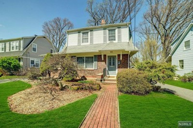 851 BOGERT Road, River Edge, NJ 07661 - MLS#: 1819297
