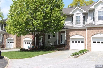 31 SILVERLEAF Court, Riverdale Borough, NJ 07457 - MLS#: 1819302