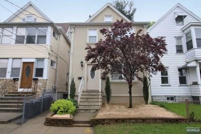 32 GRAND Street, Garfield, NJ 07026 - MLS#: 1819313