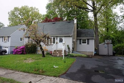 8 OAKWOOD Terrace, Bloomingdale, NJ 07403 - MLS#: 1819337