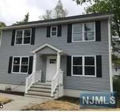 67 HOPPER Avenue, Waldwick, NJ 07463 - MLS#: 1819340