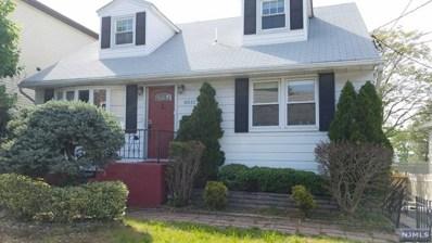 8511 NEWKIRK Avenue, North Bergen, NJ 07047 - MLS#: 1819401