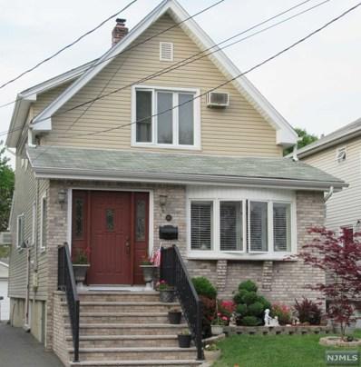 145 FERN Avenue, Lyndhurst, NJ 07071 - MLS#: 1819406
