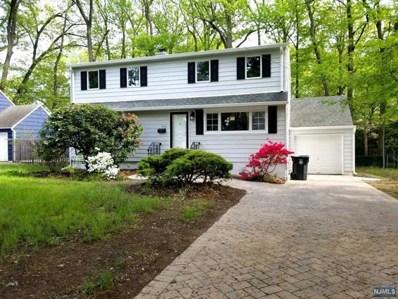 366 W HUDSON Avenue, Englewood, NJ 07631 - MLS#: 1819438