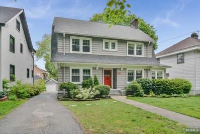 325 GROVE Street, Montclair, NJ 07042 - MLS#: 1819446