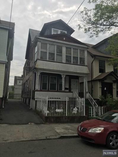 90 SCHUYLER Avenue, Newark, NJ 07112 - MLS#: 1819466