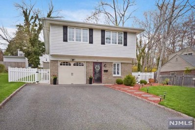 112 WORTENDYKE Avenue, Emerson, NJ 07630 - MLS#: 1819488