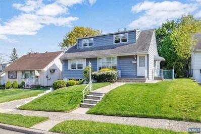 30 DONNA Drive, Bloomfield, NJ 07003 - MLS#: 1819491