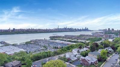 416 ONCREST Terrace, Cliffside Park, NJ 07010 - MLS#: 1819534
