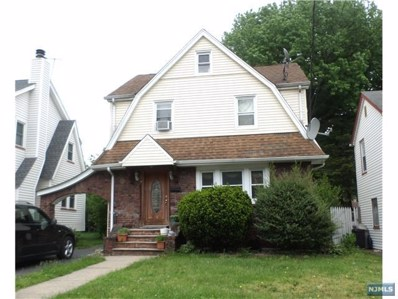 979 BELLE Avenue, Teaneck, NJ 07666 - MLS#: 1819557