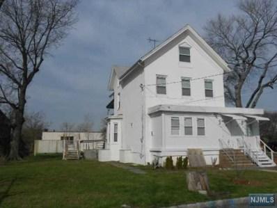 37 RIVERSIDE Avenue, Little Ferry, NJ 07643 - MLS#: 1819559