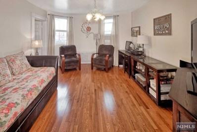 241 68TH Street, Guttenberg, NJ 07093 - MLS#: 1819582
