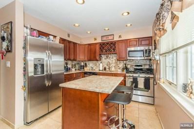 575 GROVE Street UNIT D2, Clifton, NJ 07013 - MLS#: 1819584