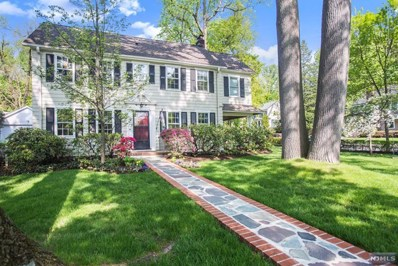 530 GROVE Street, Montclair, NJ 07043 - MLS#: 1819599