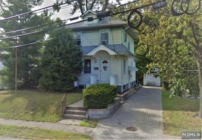 399 ROCHELLE Avenue, Rochelle Park, NJ 07662 - MLS#: 1819649