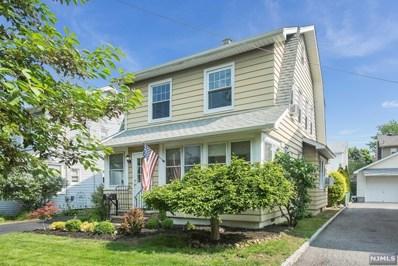 54 JOHNSON Avenue, Bloomfield, NJ 07003 - MLS#: 1819662