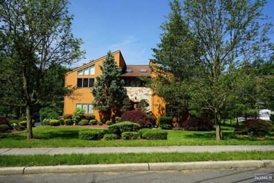 13 ELKS Drive, Nanuet, NY 10954 - MLS#: 1819731