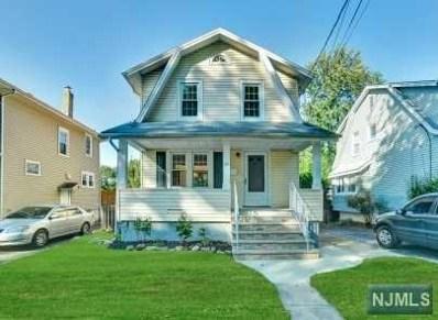 14 SUMMIT Place, Haworth, NJ 07641 - MLS#: 1819747