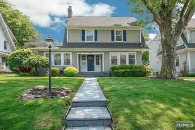 621 DOREMUS Avenue, Glen Rock, NJ 07452 - MLS#: 1819766