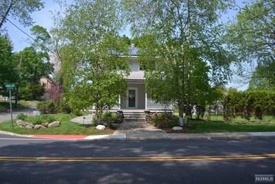 112 HOPPER Avenue, Waldwick, NJ 07463 - MLS#: 1819790