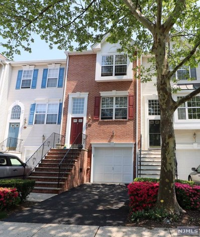 204 BARRINGER Drive, Nutley, NJ 07110 - MLS#: 1819791