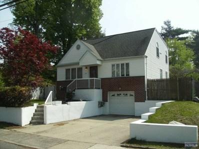 109 PROSPECT Avenue, Dumont, NJ 07628 - MLS#: 1819795