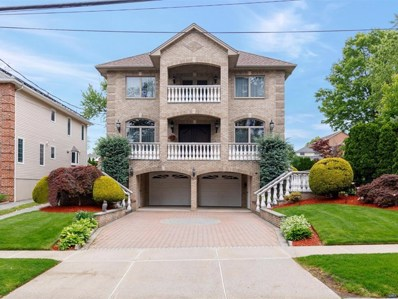 190 DONALDSON Avenue, Rutherford, NJ 07070 - MLS#: 1819812