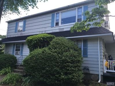382 REA Avenue, Hawthorne, NJ 07506 - MLS#: 1819829