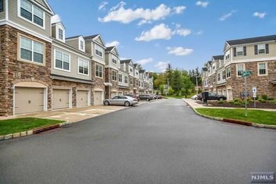 616 LOPEZ Lane, Morris Plains Boroug, NJ 07950 - MLS#: 1819830