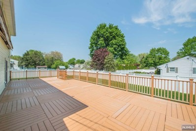 1 IONIC Court, Par-troy Hills Twp., NJ 07054 - MLS#: 1819834